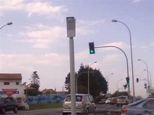 Feu Rouge Radar : radar de feu rouge biarritz encore le jipiblog ~ Medecine-chirurgie-esthetiques.com Avis de Voitures
