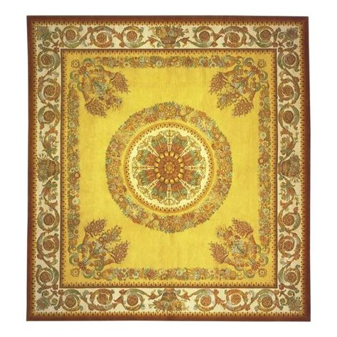 tapis indien pas cher etienne 3611 433wbriar2a info