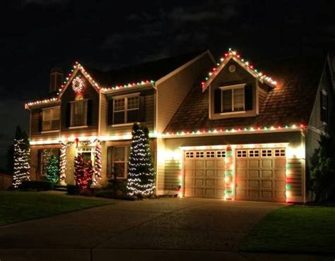 dfw best roofing dfw christmas light co holiday light