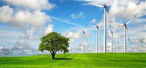 Книги и статьи альтернативная энергетика