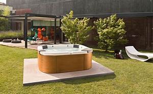 Gartenschrank Für Den Außenbereich : whirlpools f r den au enbereich be89 hitoiro ~ Michelbontemps.com Haus und Dekorationen