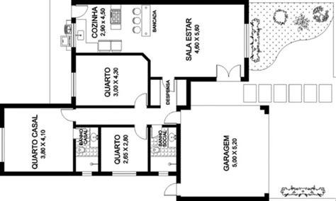 despensa tamanho qual o tamanho ideal para os c 244 modos da casa 2 quartos