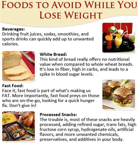 Top Diet Foods Ibs Diet Foods To Avoid