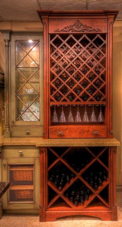 popular kitchen cabinet accessories