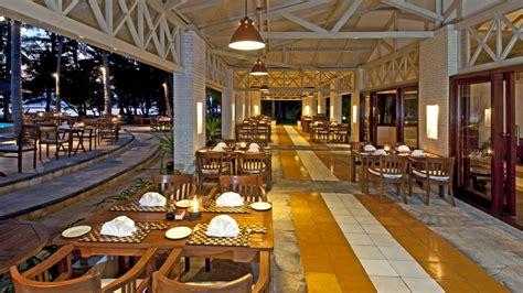Kura Kura Private Island Resort - Luxury Hotel In Java ...