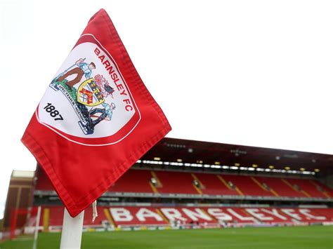 Barnsley's Championship safety confirmed as Wigan Athletic ...