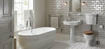 bathroom towels design ideas modern bathroom dgmagnets