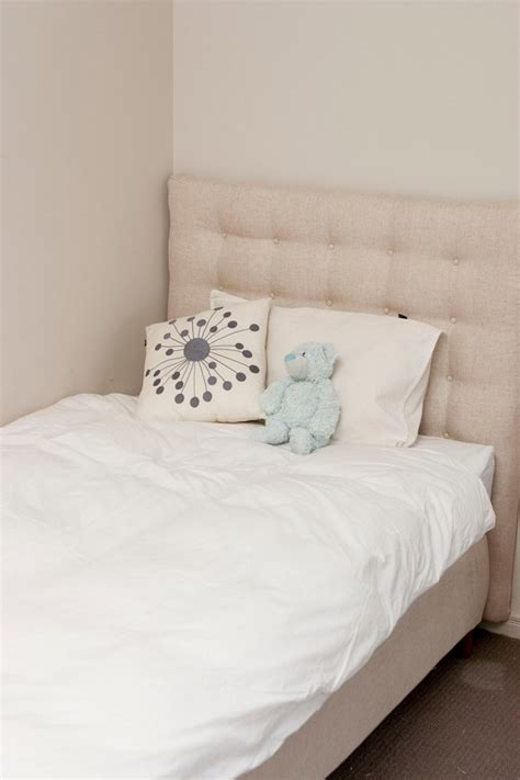 tufted headboard diy fancy upholstered headboards to do yourself