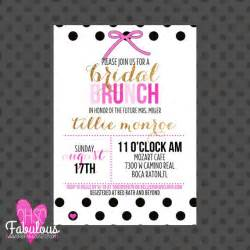kate spade wedding invitations bridal shower invitations bridal shower invitations kate spade