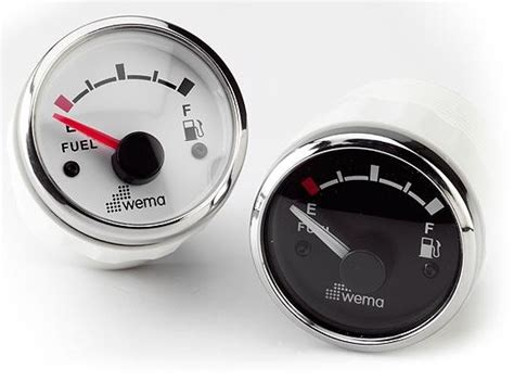 Wema Boat Gauges by Stainless Steel Water Tanks Stainless Steel Fuel Tanks