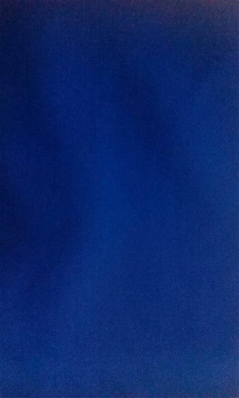 background foto warna biru muda hd  keren