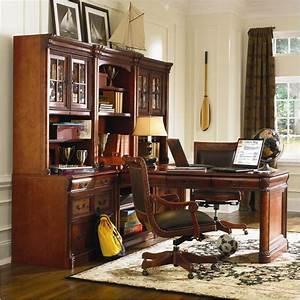Aspenhome Napa Desk Desk Design Ideas