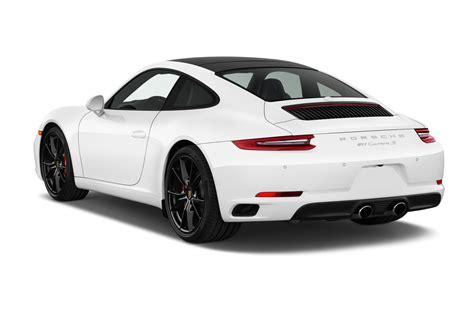 porsche 911 png 2017 porsche 911 reviews and rating motor trend