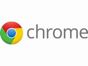 Chrome logo | Logok