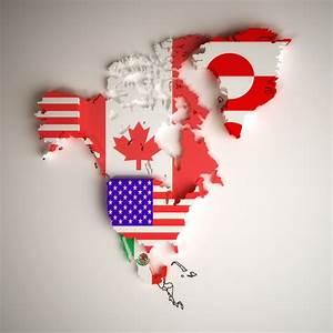 NAFTA | Mexico Institute | Page 4