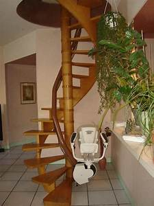 Escalier Industriel Occasion : monte escalier courbe occasion accessibilit bourgogne ~ Medecine-chirurgie-esthetiques.com Avis de Voitures