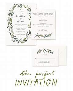 customise beautiful wedding stationery papier With sending out wedding invitations timeline