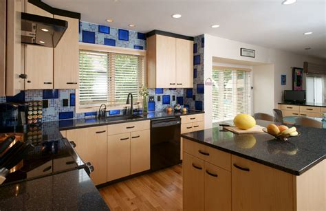 kitchen cabinets allentown pa award winning kitchen allentown morris black designs