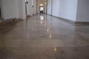 Naturstein Reinigen Und Versiegeln : marmor schleifen polieren kristallisieren reinigen ~ Michelbontemps.com Haus und Dekorationen