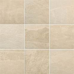 white bathroom tile ideas nature from beige bathroom tiles texture beige