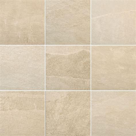 wallpaper ideas for bathroom nature from beige bathroom tiles texture beige
