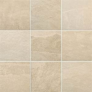 Nature Stone From Beige Bathroom Tiles Texture, Beige