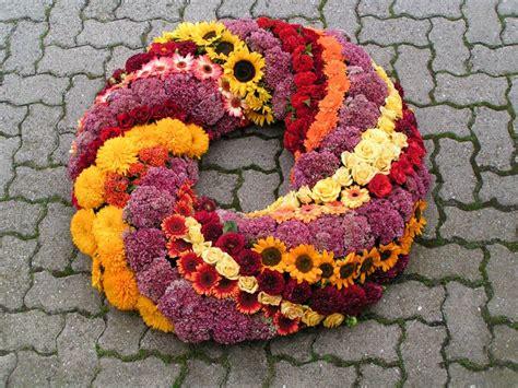 Floral Design Sympathy