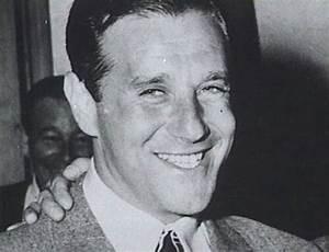 Bugsy Siegel | D - Bugsy Siegel | Pinterest