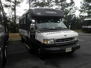 Purchase Used 1999 Ford Econoline E450 16