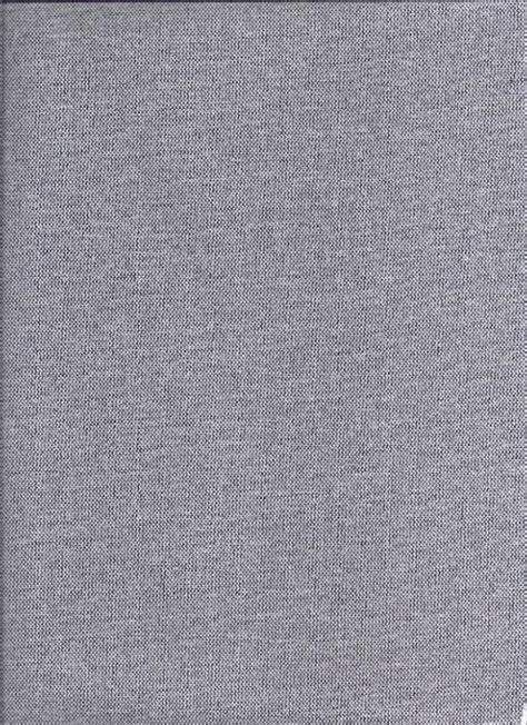 Herman Miller Upholstery Fabric by Herman Miller Ao3 Workstations Office Furniture Nyc