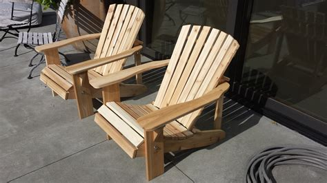 san juan adirondack chair adirondack chairs seattle
