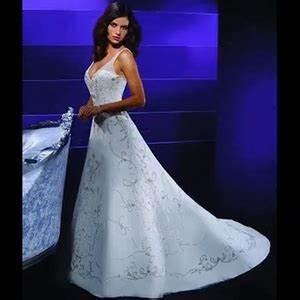 robe mariee pas cher photos de robes With louer une robe de mariée pas cher