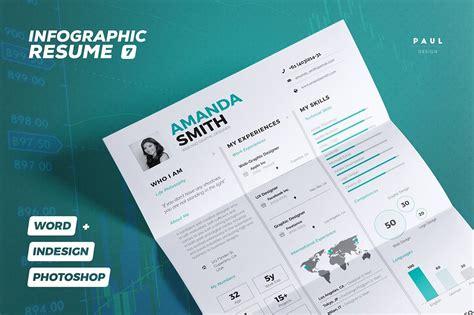 Infographic Resume/cv Volume 7 Recruitment Strategy Flowchart Sistem Inventaris Barang Flow Chart Grammar Rules Yang Berjalan Akademik Of Market Research Process Priority Queue Gambar Informasi Akuntansi