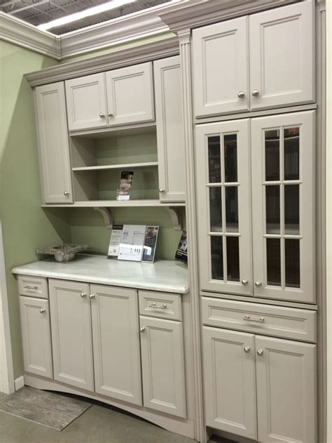 martha stewart kitchen cabinets reviews martha stewart turkey hill kitchen cabinets in sharkey
