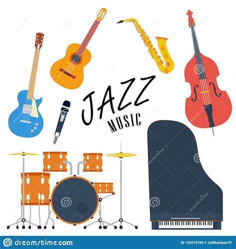 Reggae ska terpopuler ‼ terbaru 2020 kopi dangdut reggae ‼full tanpa iklan mp3 duration 44:00 size 100.71 mb / janur tv 8. Blau-Jazz Country Reggae Rock Blues-Musik-Vektor Schwingen ...