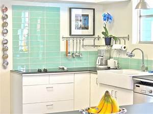 brick decor backsplash With kitchen colors with white cabinets with salvador dali wall art
