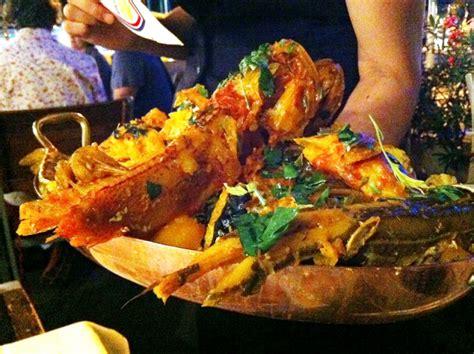 stage cuisine marseille miramar restaurant de bouillabaisse à marseille orgyness
