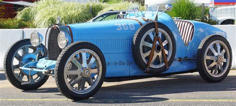 Who owns bugatti now and where is bugatti made? Bugatti T37   New car picture, Bugatti, Bugatti cars