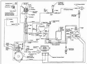 Images About Cub Cadet 1 2 Hp Kohler Engine Parts Diagram