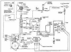 25 Kohler Engine Wiring Diagram 25815 Netsonda Es