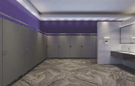 bathroom shower ideas commercial bathroom design trends modern