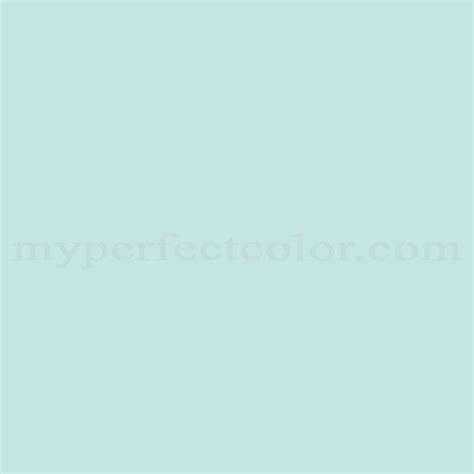 dulux aqua tint match paint colors myperfectcolor
