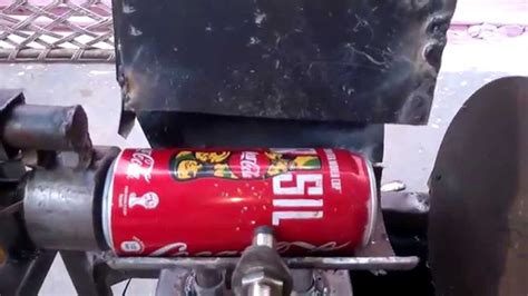 pneumatic  crusher  conveyor belt mechanical