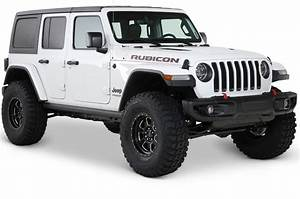 Jeep Wrangler Jl Rubicon : rubicon express jl7134e 2 spacer lift kit with shock ~ Jslefanu.com Haus und Dekorationen