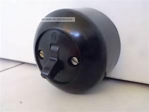 Putz Für Feuchträume : lichtschalter auf putz sa49 hitoiro ~ Michelbontemps.com Haus und Dekorationen