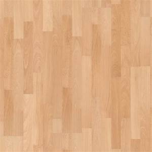 sol stratifie effet parquet hetre royal dynamic With image de parquet