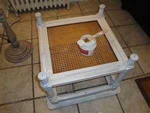 Patiner Un Meuble En Blanc : patiner ou c ruser des meubles ou objets en bois le ~ Dailycaller-alerts.com Idées de Décoration