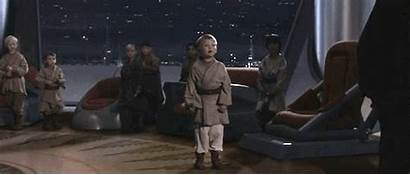 Lightsaber Wars Star History Younglings Jedi Ign