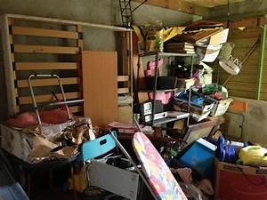 Organiser Un Vide Grenier : comment se d barrasser des objets de sa cave ~ Voncanada.com Idées de Décoration