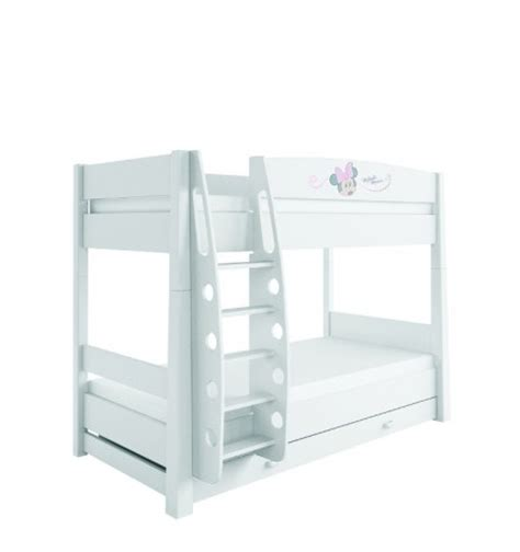 loft bed with futon minnie mouse bunk bed azura home design 7147
